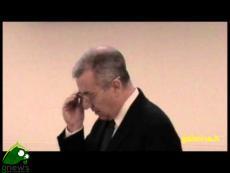 Galatina. Identità in dialogo. Alfredo Mantovano