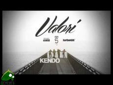 Sinergia Sonora - Valori (RapBurger Video Contest) prod. Fritz da Cat