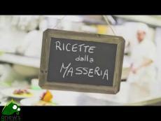 Videoricette dalla Masserie :: Orecchiette alle cime di rapa