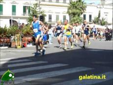 VI Correre Galatina