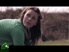 Quello che ci manca - Mario Venuti (official videoclip)
