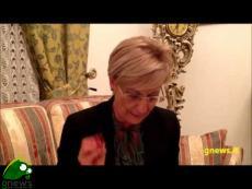 Lilli Villani. Intervista sulla nomina degli scrutatori