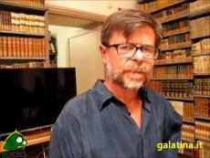 Galatina. Medicina e Scienza nelle Edizioni della Biblioteca Siciliani