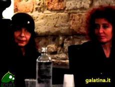 Galatina. Le Notti della Lanterna. Presentazione