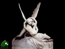 Mozart - Lacrimosa