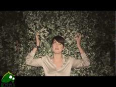 Arisa - Meraviglioso amore mio (Videoclip)
