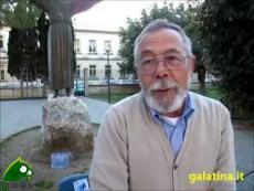 Galatina, Sport Day. Dino Diso, Roberto Sodero, Francesco Papadia