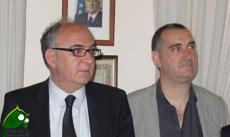 Cosimo Montagna Andrea Coccioli