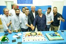 25 agosto 2018_inaugurazione Inter Club Galatina