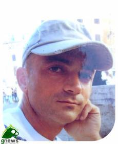 Sergio Tundo