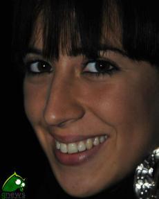 Elena De Pascalis
