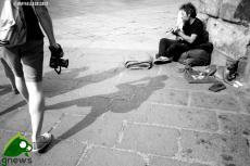 Strabismi_street photography_bologna_raffaellacalso