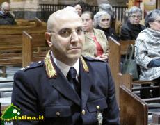 Antonio Orefice