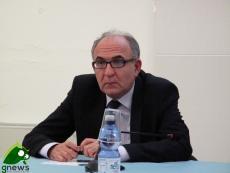 Cosimo Montagna