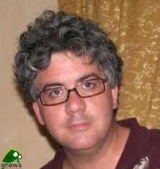 Massimo Negro