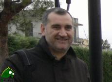Andrea Coccioli