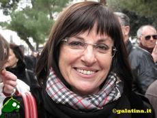 Daniela Vantaggiato