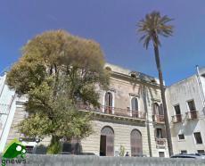 Casa Paterna