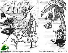 Vignetta stagioni Italia_Colombia