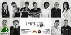 I Vitelloni_Galatina