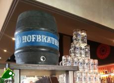 Birra a caduta da Innuendo