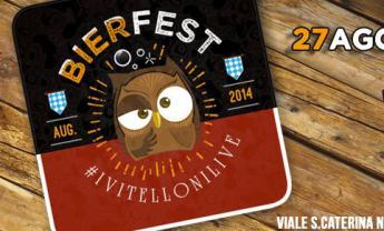 BierFest_IVitelloni