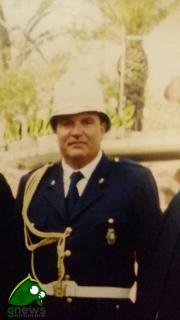 Corrado Bardoscia